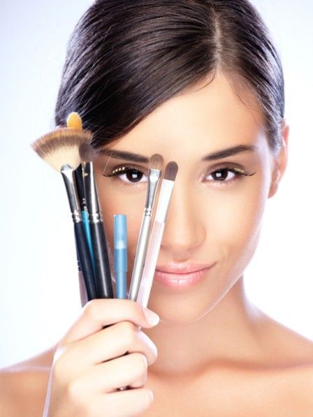 You should know these 4 beauty hacks!