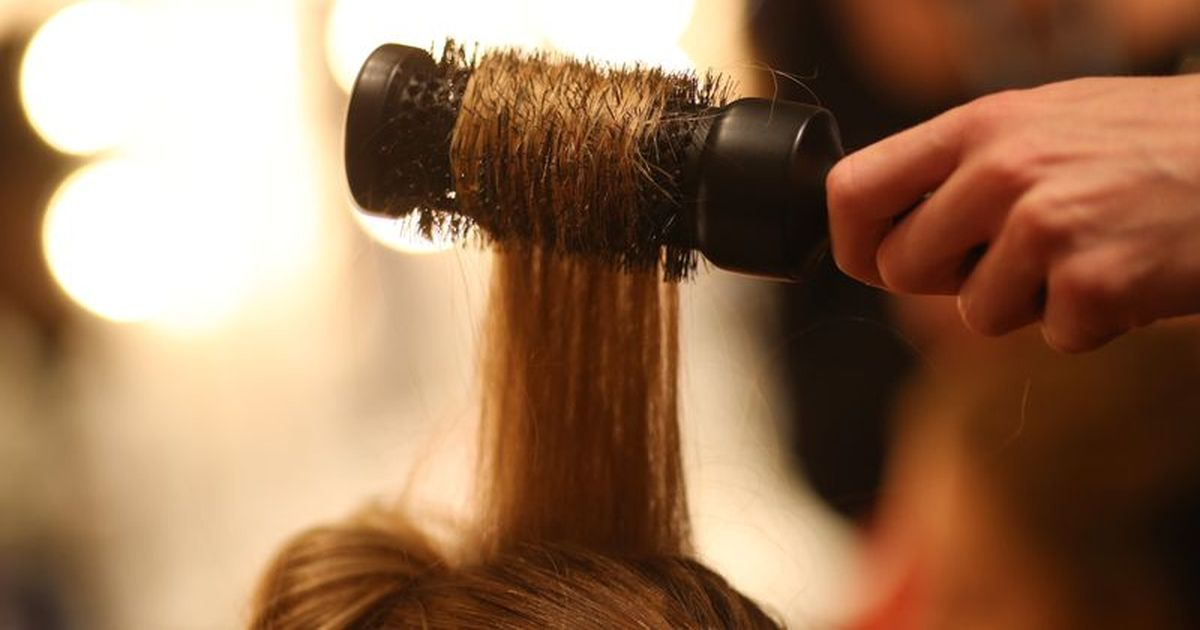 3 easy solutions for winter-hair-problems!