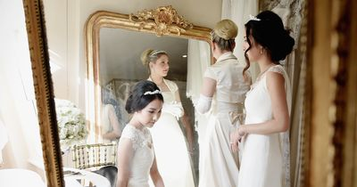 Mirror, mirror on the wall: who in this land is the fairest of them all?