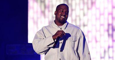 WATCH the Kanye West interview that left Ellen speechless!