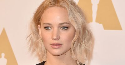 Hollywood's favourite hairstyle (and how to get it yourself)