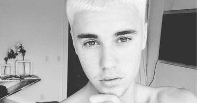 Watch Justin Bieber get totally owned in a fist fight!