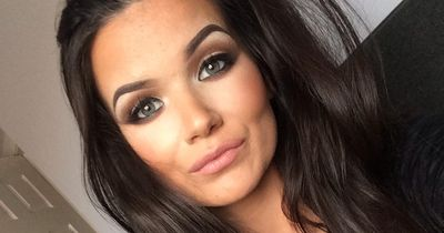 You'll never want to have your teeth whitened once you see what it did to this woman's face...