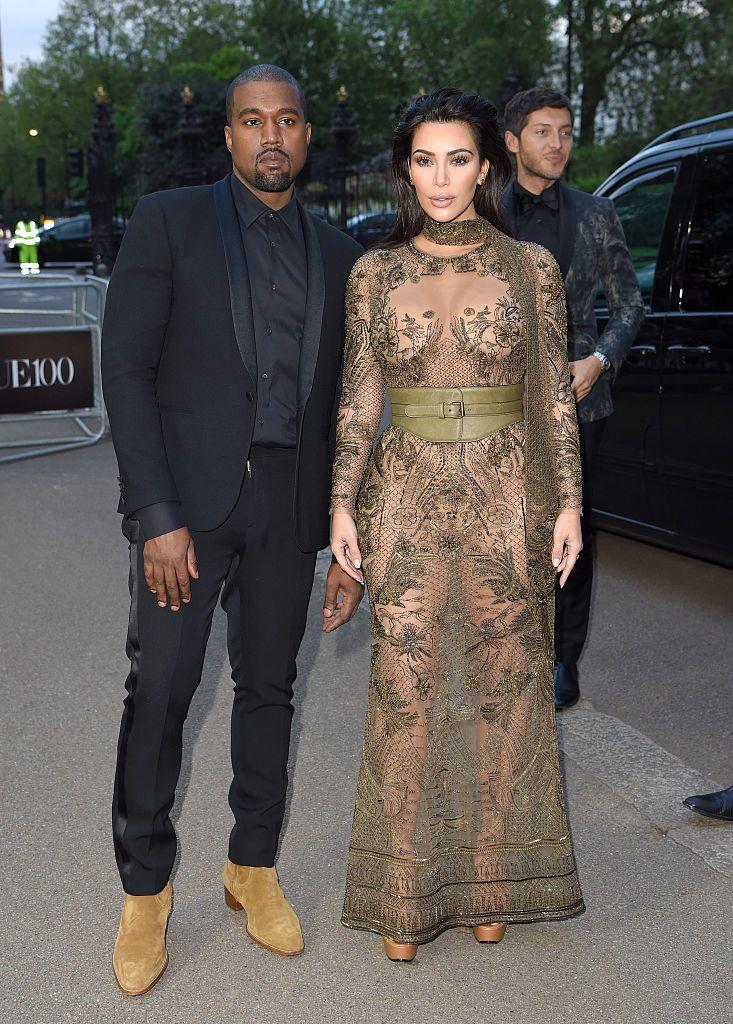 Kim Kardashian can cook!