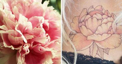 10 temporary tattoos that are even better than the real thing