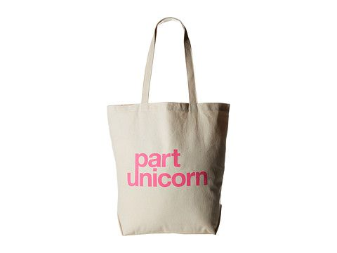 10 Products every unicorn lover needs in their life