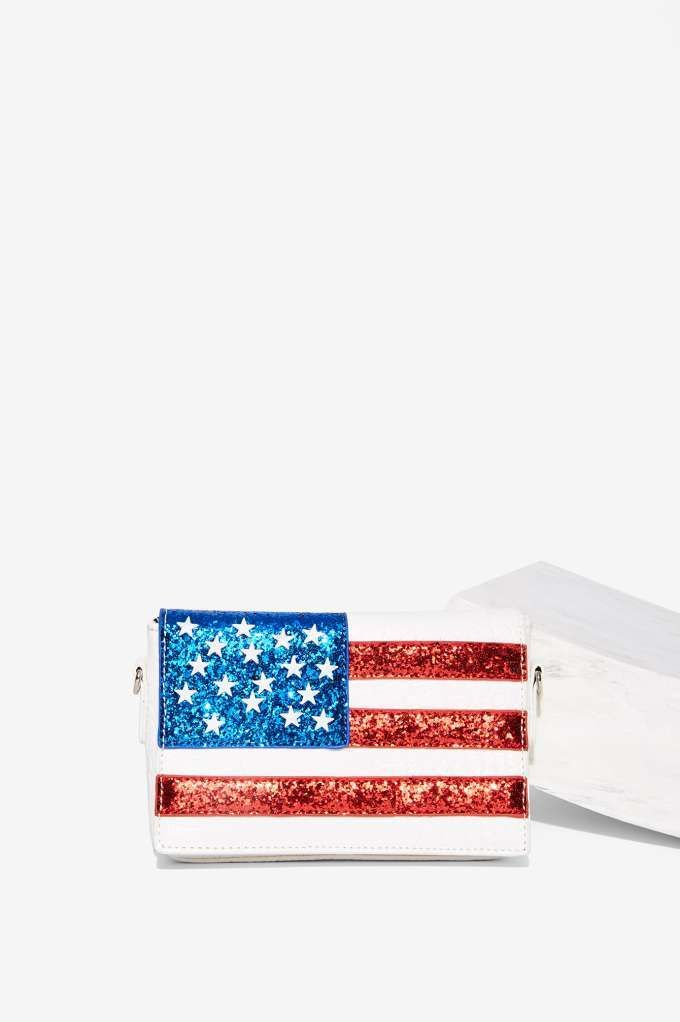 12 Products you need this 4th of July