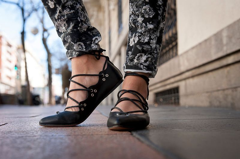 These are the MUST-HAVE shoes for summer 2016!