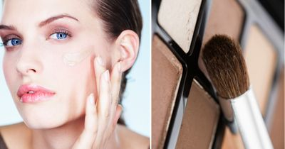 These are the top 3 foundation mistakes most women make