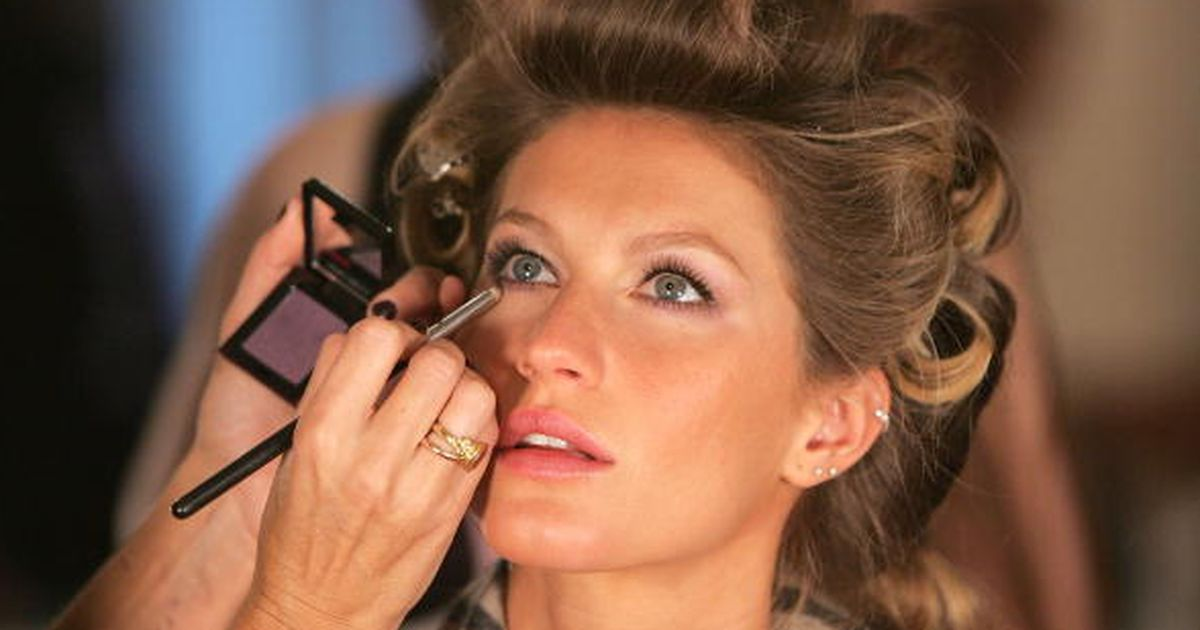 Every girl should know these 3 beauty hacks