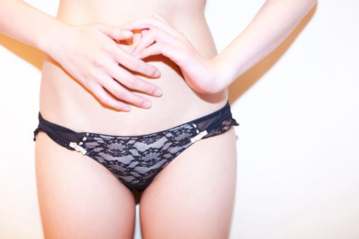 5 Things Gynaecologists Want You To Know About Your Vagina