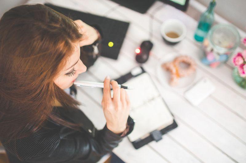8 qualités que tous les hommes veulent trouver chez la fille de rêve