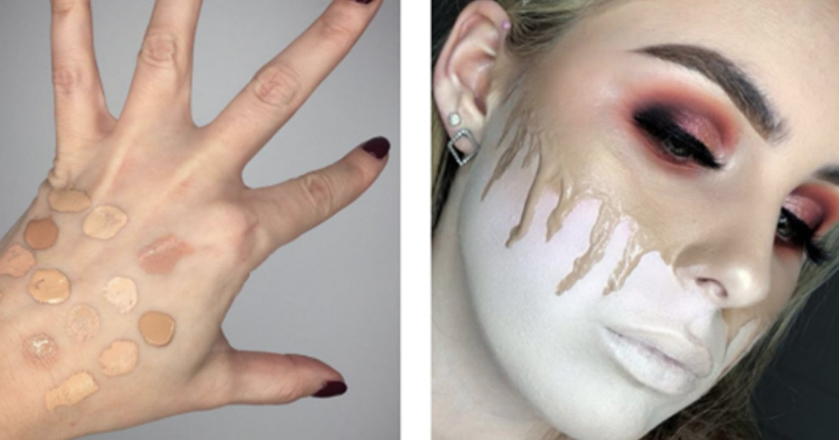 10+ Tips And Tricks Makeup Artists Won't Tell You