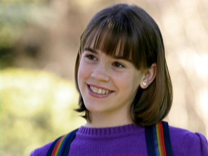 """Matty From """"13 Going On 30"""" Just Turned 30 IRL And I Feel Old"""