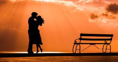 10 Dinge, die ihr in eurer Beziehung gemeinsam haben solltet
