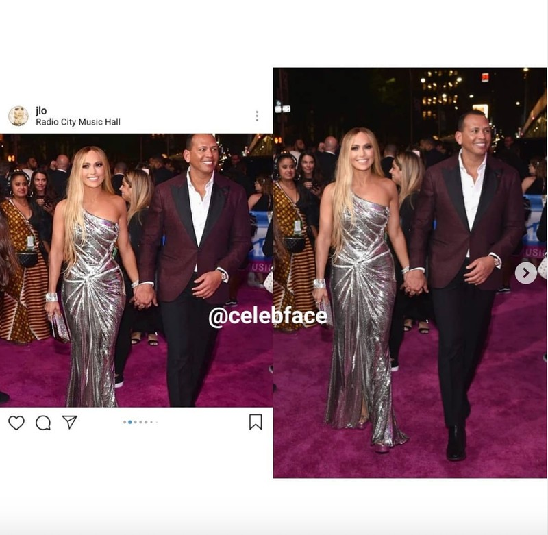 10+ Celebrities Who Got Caught Lying On Instagram