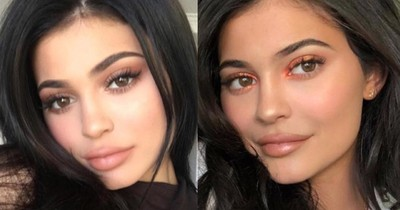 10+ Random People Who Look Like Celebrity Clones