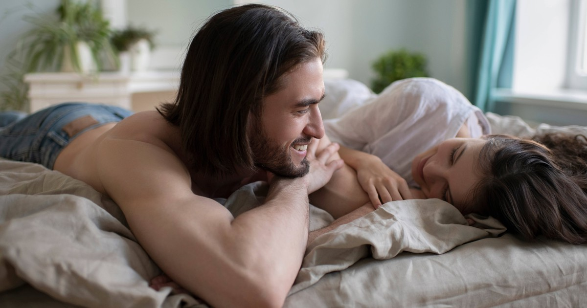 10 Small Things You Can Do To Show your Boo That You Love Him