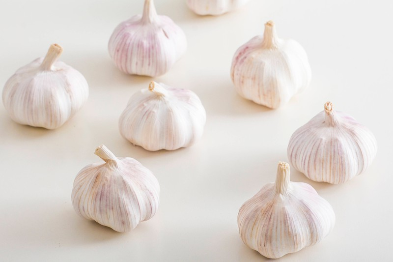 In Indiana it's illegal to go to the movies after having eaten garlic shortly before.