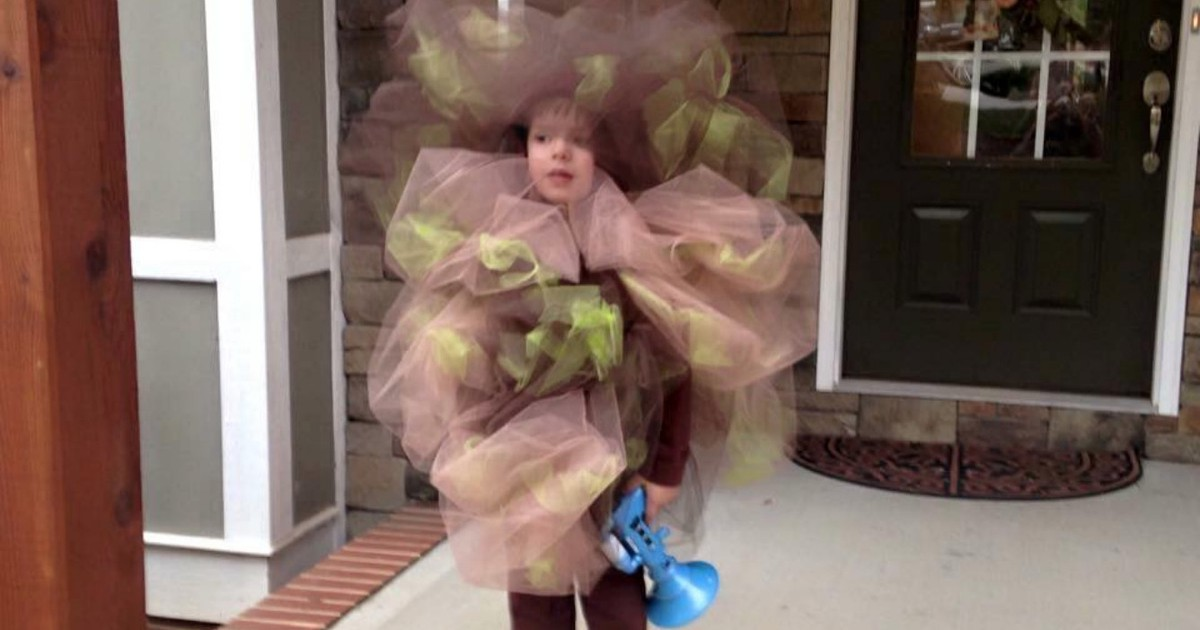 17 Adorable Kids Who Have No Idea How Funny They Are