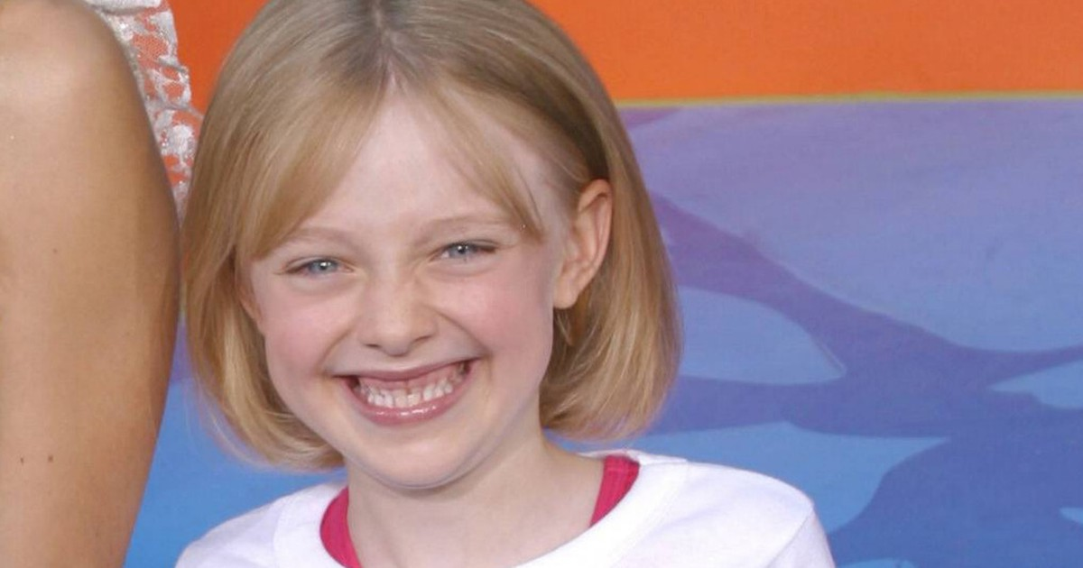 Famous Child Stars You Wouldn't Recognize Today