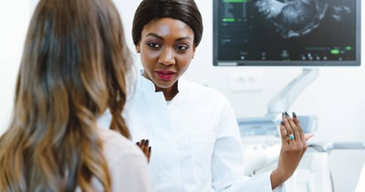 10 Gynecologists Divulge Their Weirdest Experiences With Patients