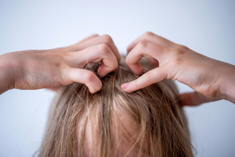 Some hairdressers are terribly unfriendly, but there are a few things you should keep in mind during your appointment.