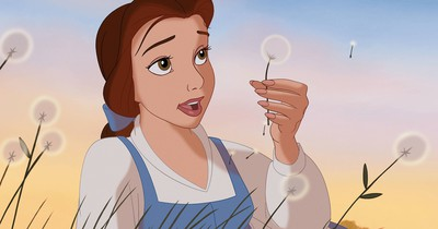 Disney Makeover: Here's What Disney Characters Would Look Like Today