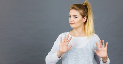 Feminine Odor: 5 Tips For How Women Can Deal With It