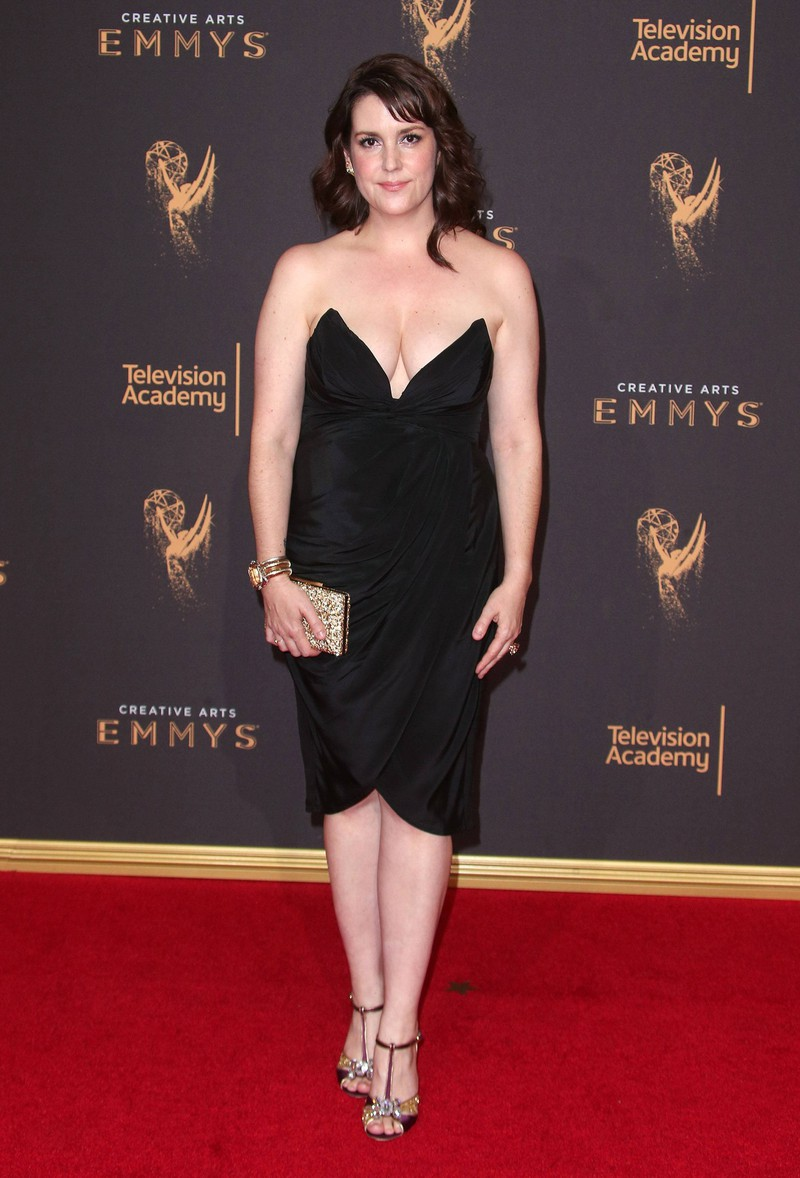 Melanie Lynskey is now divorced but remains active as an actress.