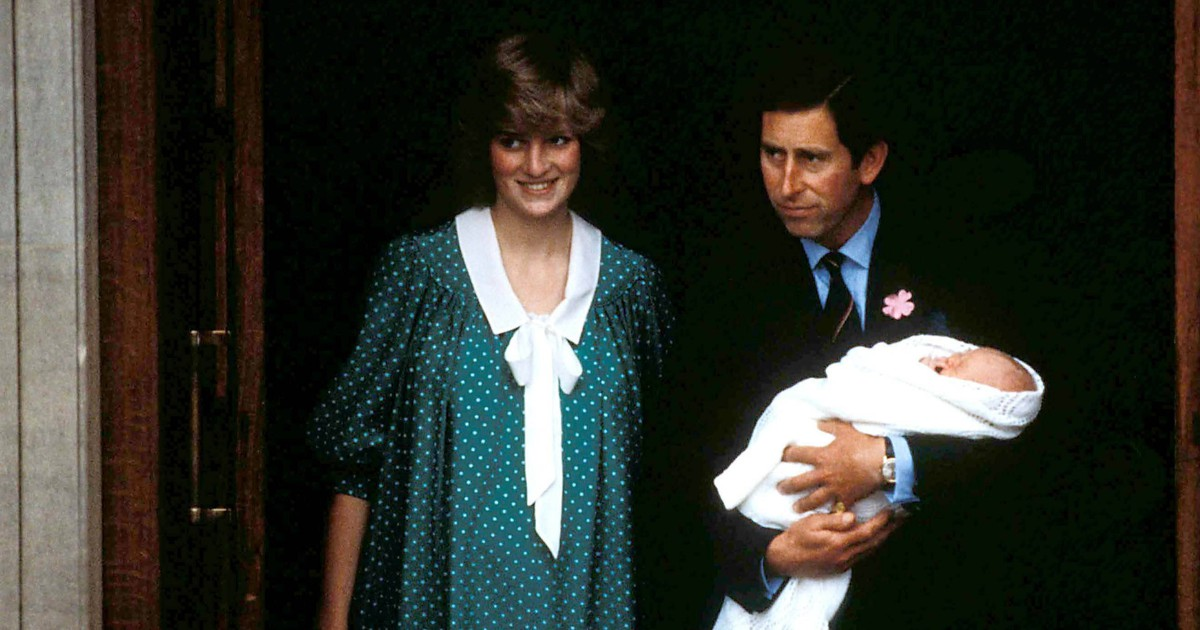 Royal Nostalgia: 4 Times Duchess Kate's Looks Honored Princess Diana